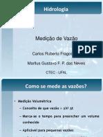 Aula 09 - Escoamento_Superficial_parte2.ppt