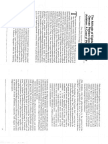 Vogt Pietism and Philosemitism 1