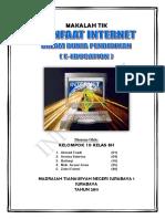 Contoh-makalah-Madrasah-Tsanawiyah.pdf