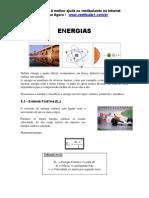 _Energias