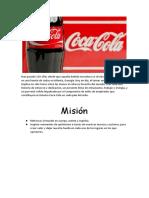 Proyecto-COCACOLA2
