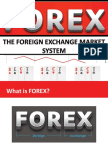 Report Forex