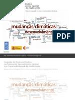 GuíaCambioClimáticoPT-Web.pdf