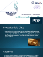 Gran Historia Power Point Sem 1