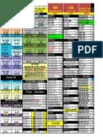 Proyektor & Jaringan 12 Mei 2018.PDF
