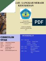 17077_Masrifatun Fadzilah_REVISI Teknik Presentasi