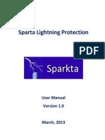 Sparkta User Manual.pdf