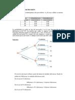 Ejercicios Arbol de Decisinaman Gavilanez 151126225528 Lva1 App6892 (1)