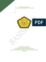 Buku Tutorial Basis Data
