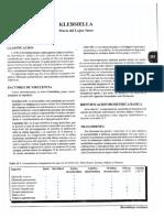 BACTERIOLOGIA - KLEBSIELLA.pdf