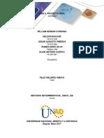 ProyectoFinal Grupo 188