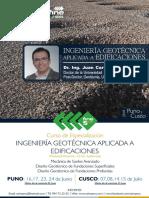 0 GEOTECNIA Pun-Cus 2018.pdf