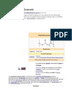 Polyhydroxyalcanoate.docx