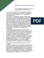 CREDOCOMENTADO-STO_TOMAS.docx