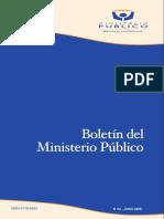 Boletín_23.pdf