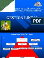 ponencia8