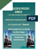 OPTIMIZACIÓN DE PROCESOS QUÍMICOS-1.pdf