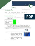 Técnico en Redes de Datos_Nivel1_Leccion1_MO