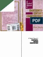 Robert-Gauldin-a-Practical-Approach-to-Eighteenth-Century-Counterpoint.pdf