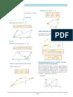 Formulario_Fisica_5
