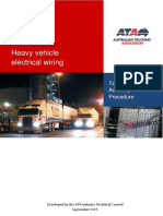TAPS - heavy vehicle electrical wiring final_0_0.pdf