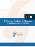 consenso glaucoma.pdf