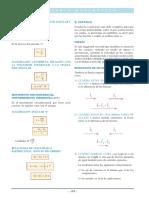 Formulario_Fisica_10