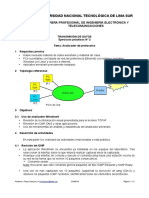 TDA-EP-2_v3.0_20150523