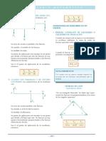 Formulario_Fisica_12.pdf