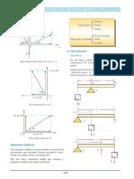 Formulario_Fisica_14