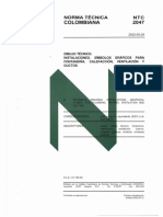 NTC - 2047 2002 1° DIBUJO SIMBOLOS (1).pdf