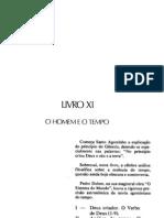 CONFISSOES_Livro_XI_O_Homem_e_o_Tempo