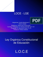 loce-lge-100630160003-phpapp02