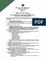 repeaters.pdf