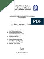 Bombas y Motores.docx