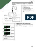 BBD 2013 Code Extraction via IP