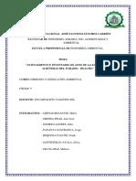 ALBUFERAS DEL PARAISO.docx