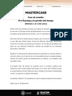 MGPIND201805_MCASE.pdf