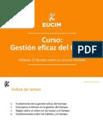 MGPINDUC201805_MCLASS1.pdf
