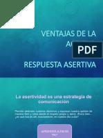 VENTAJAS DE LA ACTITUD.pptx