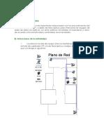 Técnico en Redes de Datos_Nivel1_Leccion3_MO