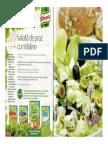 salata de praz cu masline.pdf
