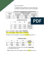 Paso 2-3 FINAL TEORIA DE LAS DESICIONES