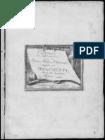 IMSLP78998-PMLP159877-Clementi_-_Cadenzas.pdf
