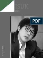 Kim Jisuk 1d