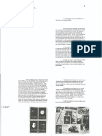 Berger, John - Modos de ver 13-42.pdf