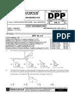 DPP-9.pdf