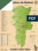 Mapa Bolívar Ultimo