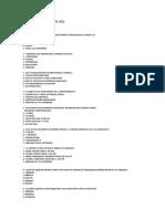 DEPARTAMENTAL-DICIEMBRE-2015.doc