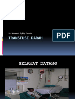 Transfusi Darah.pptx